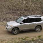 2012 Toyota Land Cruiser (19)