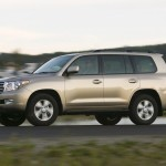 2012 Toyota Land Cruiser (20)