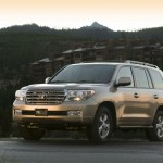 2012 Toyota Land Cruiser (4)
