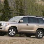 2012 Toyota Land Cruiser (6)