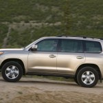 2012 Toyota Land Cruiser (7)