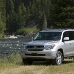 2012 Toyota Land Cruiser (9)