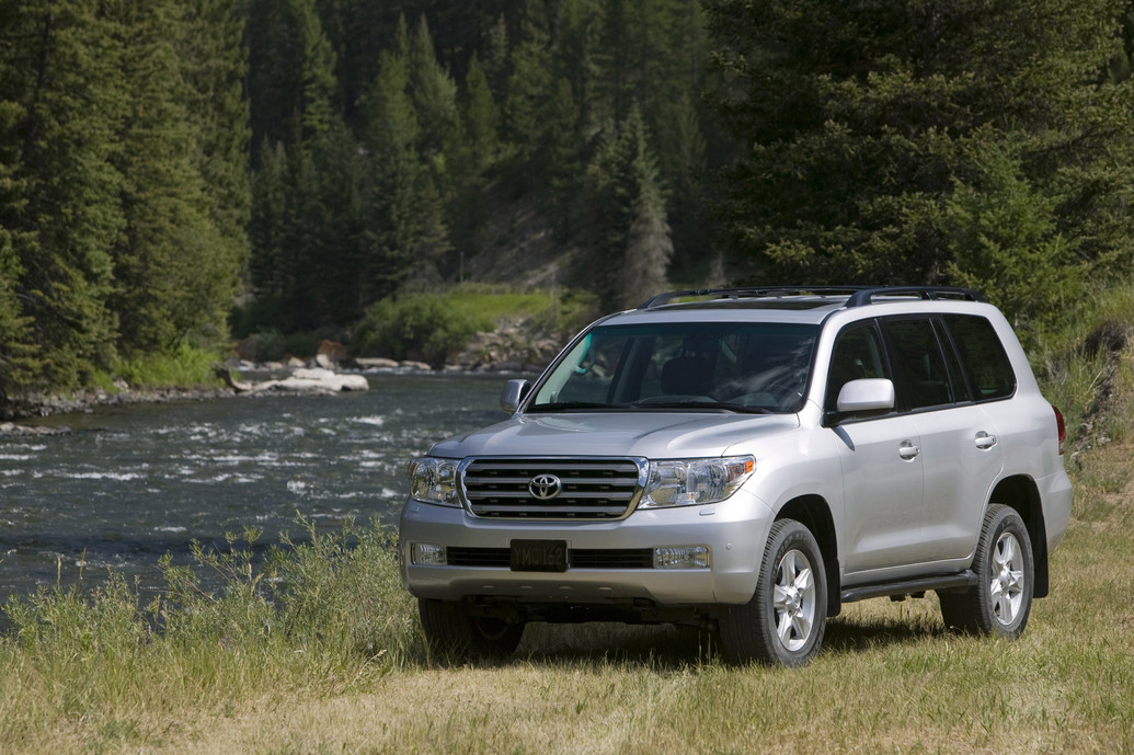 2012 toyota land cruiser photos specifications reviews price. Black Bedroom Furniture Sets. Home Design Ideas