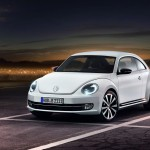 2012 Volkswagen Beetle 150x150 2012 Volkswagen Beetle  Photos,Price,Specifications,Reviews
