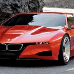 2012 bmw m1 hommage concept 150x150 2011 BMW M1   Photos, Specifications, Price, Reviews