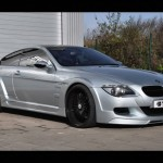2012 bmw m6 150x150 2012 BMW M6  Photos,Price,Specifications,Reviews