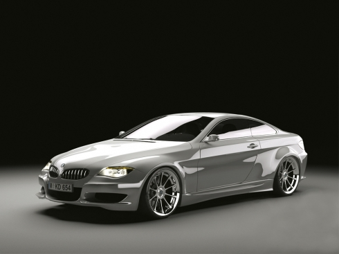2012 bmw m6 spec 1 2012 BMW M6  Photos,Price,Specifications,Reviews