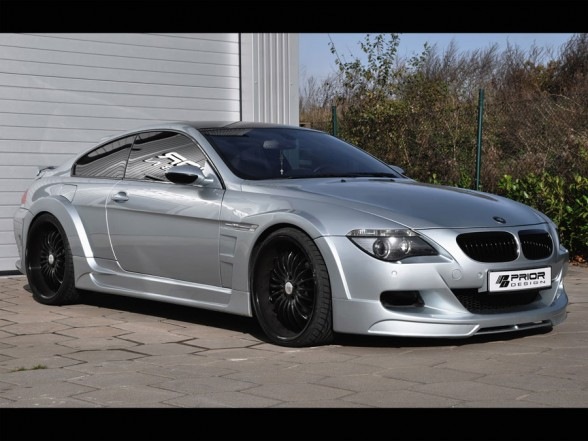 2012 bmw m6 2012 BMW M6  Photos,Price,Specifications,Reviews