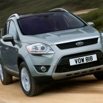 2012 ford escape front1 150x150 2012 Ford Escape Hybrid SUV   Photos, Specifications, Reviews, Price