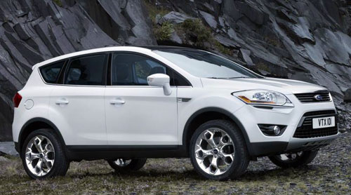 2012 ford escape hybrid suv photos specifications. Black Bedroom Furniture Sets. Home Design Ideas