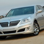 2012 hyundai equus1 150x150 2012 Hyundai Equus   Reviews, Specifications, Price, Photos