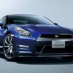 2012 nissan gt r 150x150 2012 Nissan GT R   Photos, Price, Specifications, Reviews