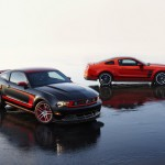 2012-Ford-Mustang-BOSS-302-11