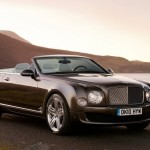 2012 azure jpg 640x480 upscale q85 150x150 2012 Bentley Azure   Price, Photos, Specifications, Reviews