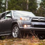 20193 2011 toyota 4Runner 150x150 2011 Toyota 4Runner   Specifications, Pictures, Price, Reviews