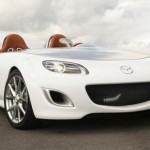 2012_mazda_mx5_superlight_04