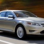 485345.1 lg 150x150 2011 Ford Taurus   Reviews, Photos, Price, Specifications
