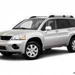 6175 st0640 047 150x150 2011 Mitsubishi Endeavor SE SUV   Photos, Price, Specifications, Reviews