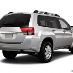 6175 st0640 048 150x150 2011 Mitsubishi Endeavor SE SUV   Photos, Price, Specifications, Reviews