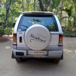 70936001 3 TATA SAFARI 2001 EX FOR SALE Cars 150x150 2011 Tata Safari   Photos, Price, Specifications, Reviews