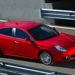 2012-Alfa_Romeo_Giulia_photos