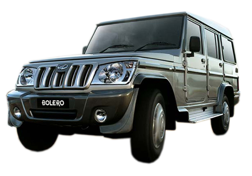 Bolero50 2011 Mahindra Bolero   Photos, Price, Specifications, Reviews