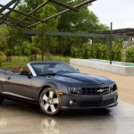 Chevrolet Camaro Convertible Neiman Marcus 2011 800x600 wallpaper 01 150x150 2011 Neiman Marcus Edition Chevrolet Camaro   Photos, Price, Specifications, Reviews