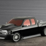 Chevrolet Silverado 166 150x150 2011 Chevrolet Silverado  Photos,Specifications,Reviews,Price