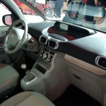 Citroen C3 Picasso BLACKCHERRY (3)