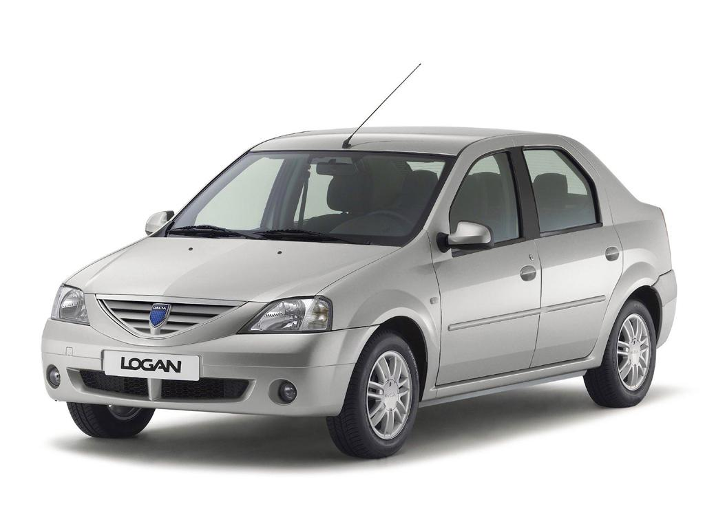 2011 dacia logan photos price specifications reviews. Black Bedroom Furniture Sets. Home Design Ideas