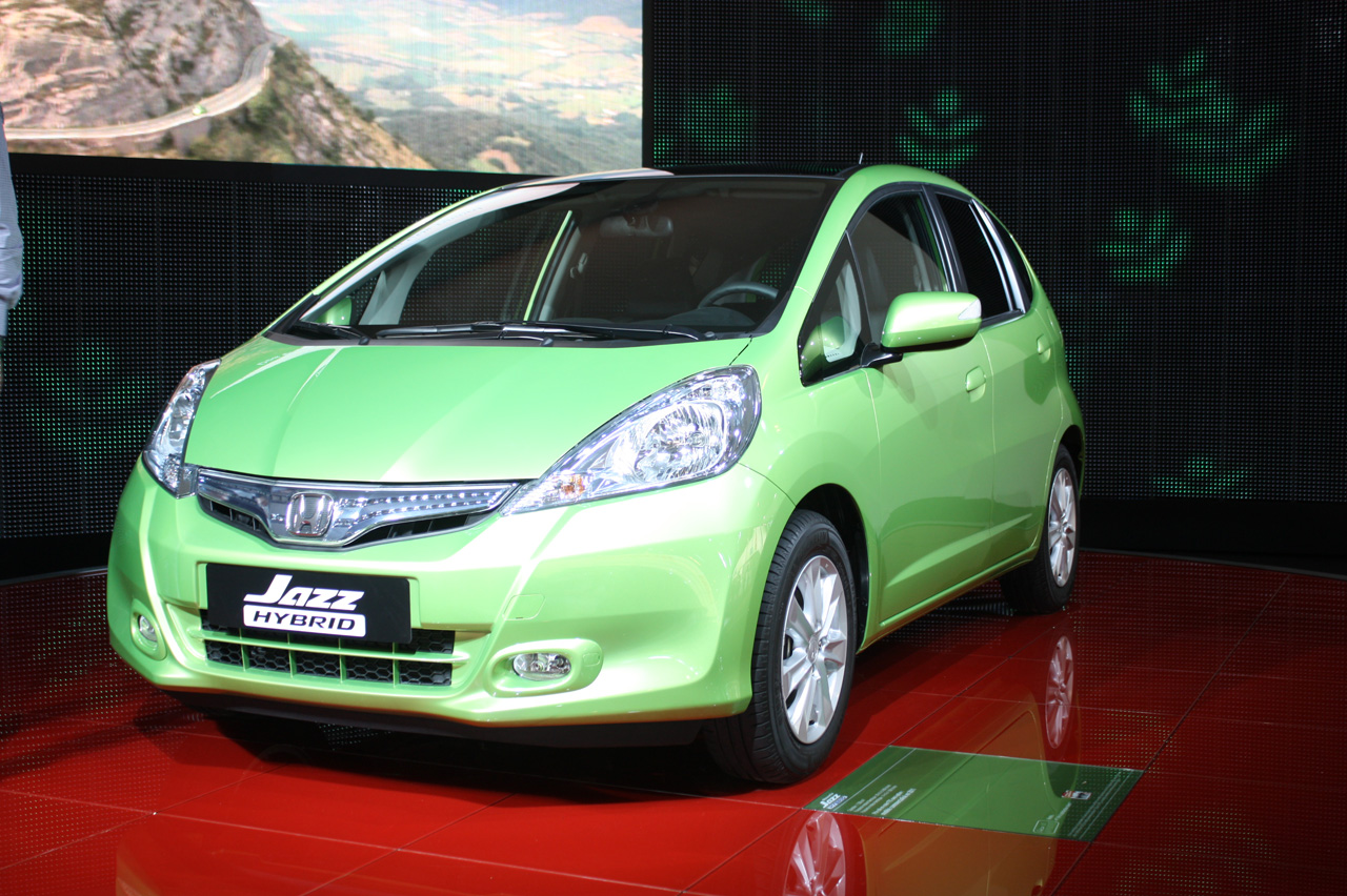 2011 honda jazz fit photos price reviews. Black Bedroom Furniture Sets. Home Design Ideas
