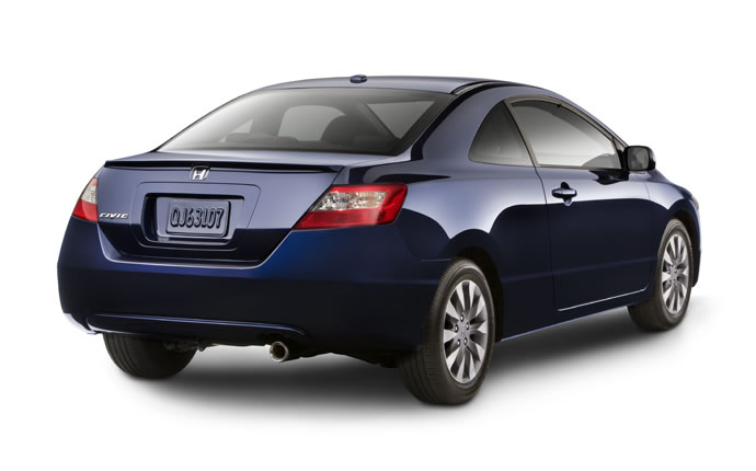2011 honda civic photos price specifications reviews