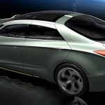 2011-Hyundai-i-flow-i40-photos