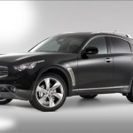 Infiniti FX30d S 2010 car picture 150x150 2011 Infiniti FX30d S   Photos, Price, Specifications, Reviews
