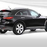 Infiniti FX30d S 2011 06 150x150 2011 Infiniti FX30d S   Photos, Price, Specifications, Reviews