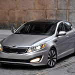 Kia Optima exterior images 150x150 2011 New Kia Optima  Photos,Price,Specifications,Reviews