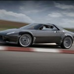 Lancia Stratos 2010 Side Speed 670x412 150x150 2011 Lancia Stratos  Photos,Specifications,Reviews