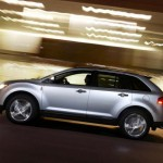 Lincoln MKX used car values 588x441 150x150 2011 New Lincoln MKS   Photos, Reviews, Specifications, Price
