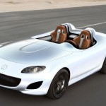 2012-Mazda-MX5-Superlight-Sketch