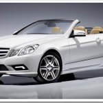 MercedesBenzEClass Cabriolet 2011 1024x768 wallpaper 44 thumb 150x150 2011 Mercedes E Class  Specifications,Reviews,Photos,Price