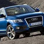 New 2011 Audi Q5 Reviews New Audi Q5 150x150 2011 Audi Q5 – Reviews, price, photos, Specifications