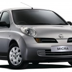 Nissan micra 150x150 2011 Nissan Micra   Photos, Price, Specifications, Reviews