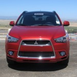 OutlanderSport SS02 540x405 150x150 2011 Mitsubishi Outlander Sport   Photos, Price, Specifications, Reviews