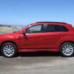 OutlanderSport SS04 610x457 150x150 2011 Mitsubishi Outlander Sport   Photos, Price, Specifications, Reviews