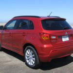 OutlanderSport SS07 540x405 150x150 2011 Mitsubishi Outlander Sport   Photos, Price, Specifications, Reviews
