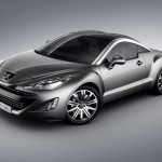2010-Peugeot-RCZ-Asphalt-Edition-Photos