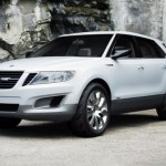 2012-Saab-9-4X-photos