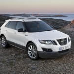 2012-Saab-9-4X_photos