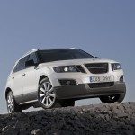 Saab 9 4X 2012 800x600 wallpaper 06 150x150 2012 Saab 9 4X   Photos, Specifications, Reviews