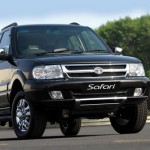Tata-Safari-2011
